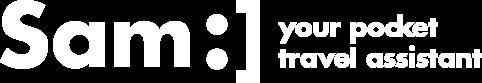 Sam:] Logo